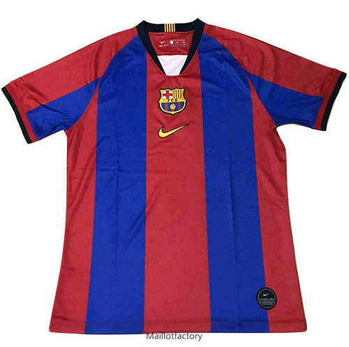 Soldes Maillot du Barcelone limited edition 2019/20