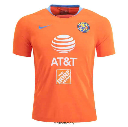 Soldes Maillot du CF American 2019/20 Third