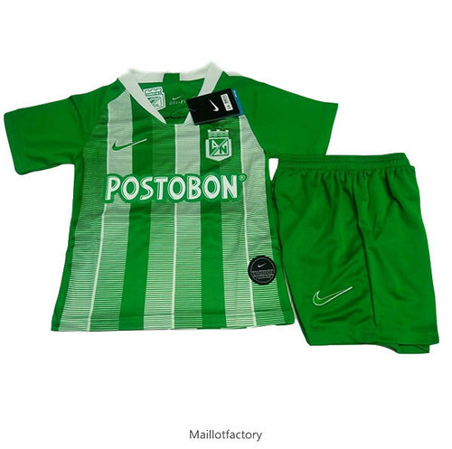 Achetés Maillot du nationals athletic Enfant 2019/20