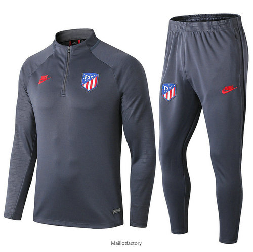 Achat Survetement Atletico Madrid 2019/20